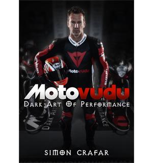 Motovudu DVD Review